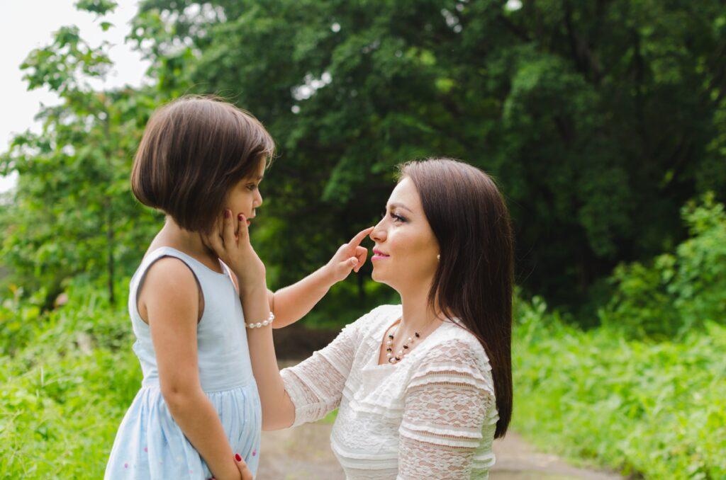 alienazione-genitoriale