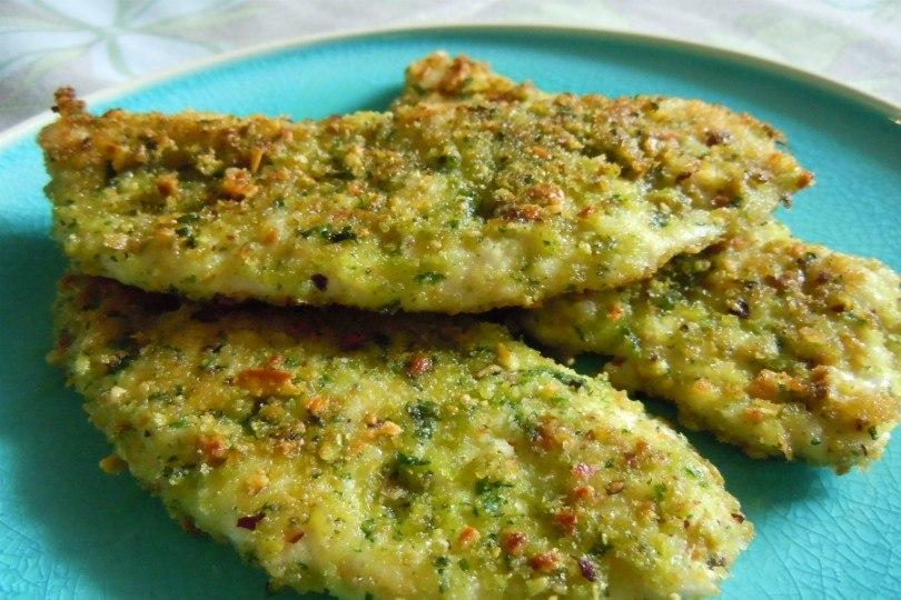 petto-di-pollo-in-crosta-di-pistacchi