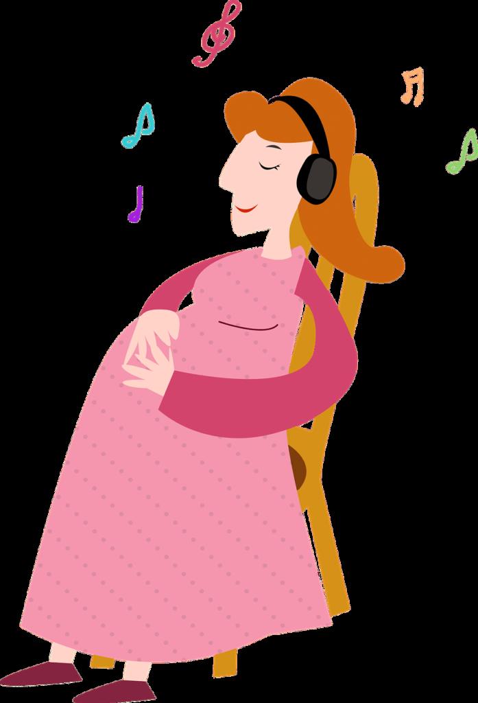 salmonellosi in gravidanza