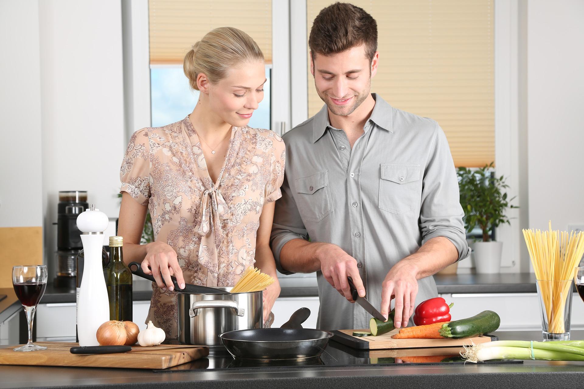 Tradimento | Il tuo matrimonio può sopravvivere all'infedeltà?